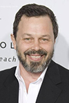 Curtis Armstrong portrait