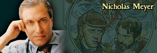 nicholas meyer booknicholas meyer md, nicholas meyer star trek, nicholas meyer facebook, nicholas meyer dds, nicholas meyer penn state, nicholas meyer stephenie meyer, nicholas meyer imdb, nicholas meyer md penn state, nicholas meyer obituary, nicholas meyer star trek discovery, nicholas meyer the day after, nicholas meyer linkedin, nicholas meyer dog twitter, nicholas meyer author, nicholas meyer movies, nicholas meyer attorney, nicholas meyer wework, nicholas meyer md milwaukee, nicholas meyer lincoln ne, nicholas meyer book